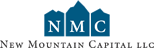 New Mountain Capital LLC