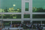 SNL India Office