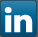 NewBridge Bank on LinkedIn