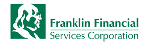 Franklin Financial Services Corporation