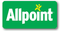 All Points