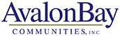 Avalon Communities Inc.
