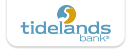 Tidelands-bank-logo