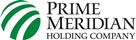 Prime Meridian Holding Co.