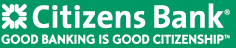 Citizens Bank | Good Banking is Good Citizenship