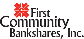 First Community Bankshares Inc.