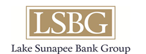 Lake Sunapee Bank Group