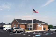Hartville Office