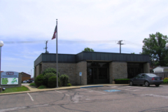 Alliance Office