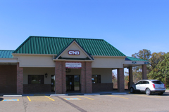 Carrollton Office