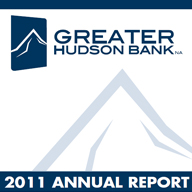Latest Annual Report