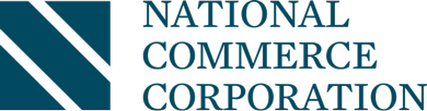 National Commerce Corporation