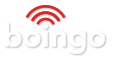 DEV – Boingo Wireless, Inc.