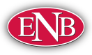 Ephrata National Bank Logo