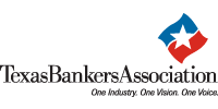 Texas Bankers Association