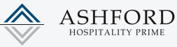 Ashford Hospitality Prime - 14185 Dallas Parkway, Suite 1100, Dallas, Texas 75254