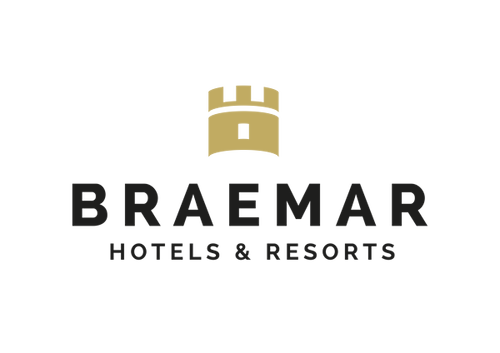 Braemar Hotels & Resorts