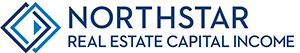 NorthStar Securities
