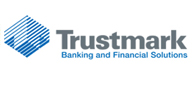 Trustmark Banking and Financial Solutions