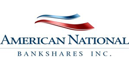 American Naitional - Your Relationship Bank