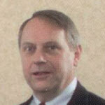 Stephen M. Lounsberry III