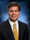 Jim Bacchetta, VP, Highwoods Properties