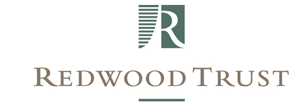 Redwood Trust
