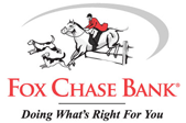 Fox Chase Bank ®