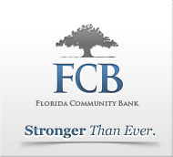 Welcome to Florida Community Bank