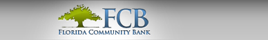 Welcome to the Stronger Than Ever Florida Community Bank
