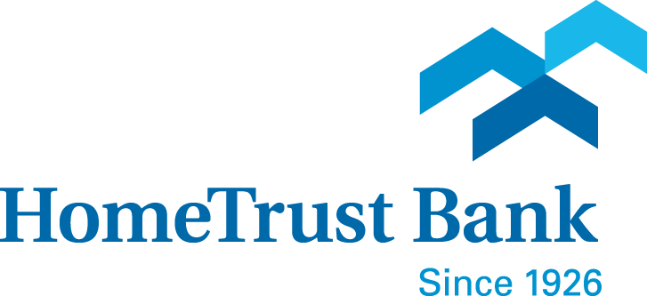 HomeTrust Banking Since 1926