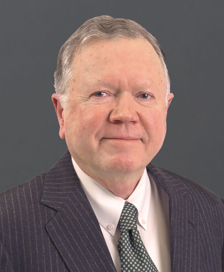Michael T. Crowley, Jr.