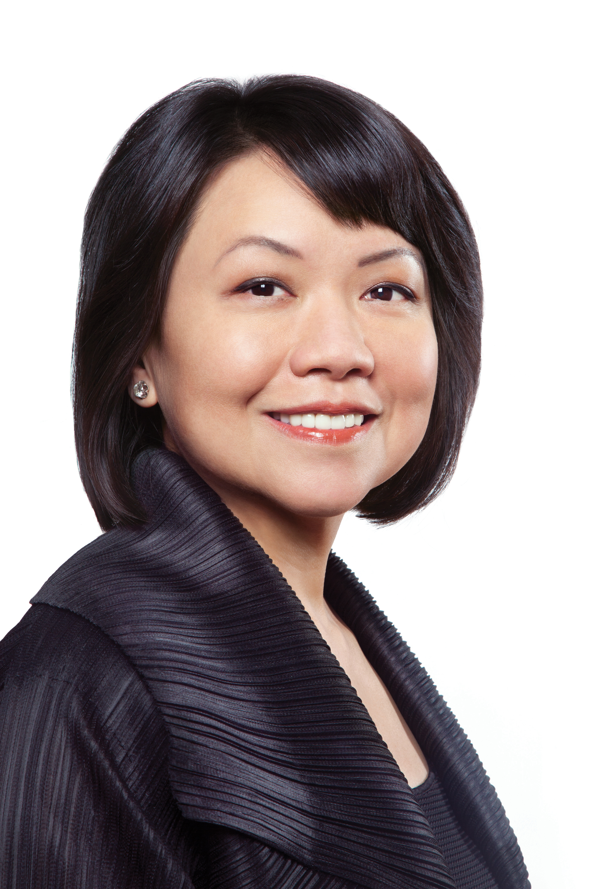 Claire A. Huang