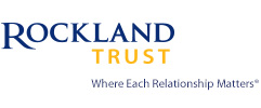 Rockland Trust - Where Each Relationship Matters®
