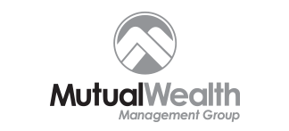 MutualWealth Management Group