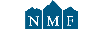 New Mountain Finance