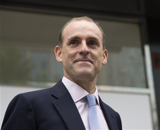 Spain's Sabadell could see £300M hit from TSB IT meltdown | S&P