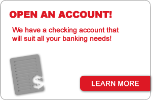 Learn more about opening an account