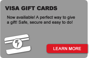 Learn more about Visa gift cards