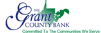 Grany Country Bank