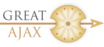 Great Ajax Corp. Logo