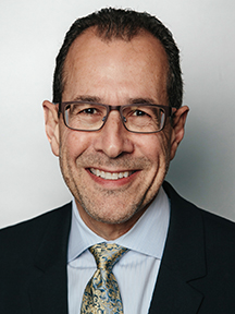 Mark A. Finkelstein